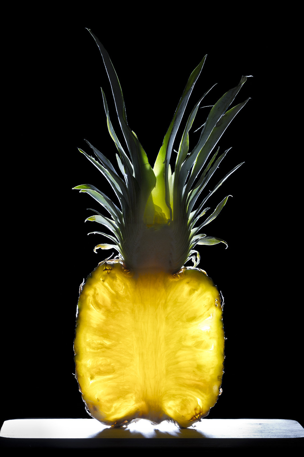 Pineapplight