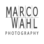 Marco Wahl Photography